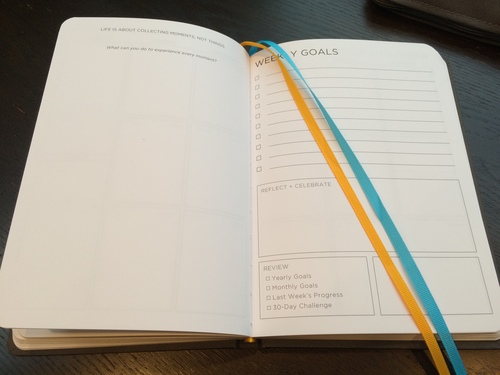 The Spark Notebook